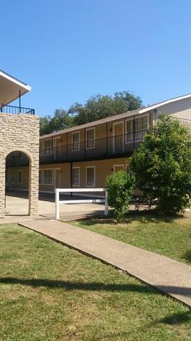 Rental Homes for Rent, ListingId:34173320, location: 5418 Reiger Avenue Dallas 75214