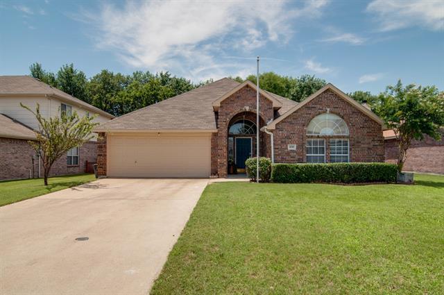 Real Estate for Sale, ListingId: 34183843, Rockwall,TX75032