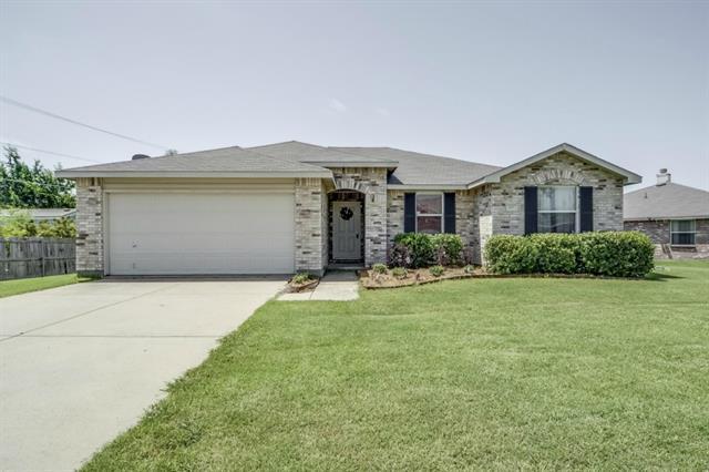 Real Estate for Sale, ListingId: 34183630, Royse City,TX75189