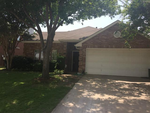 Rental Homes for Rent, ListingId:34173355, location: 1731 Autumn Ridge Lane Grapevine 76051