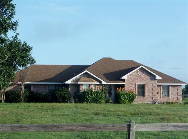 Real Estate for Sale, ListingId: 34234610, Terrell,TX75161