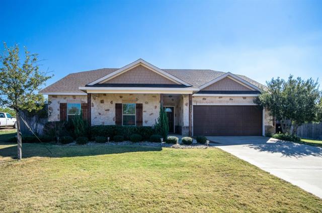 Real Estate for Sale, ListingId: 34173383, Corsicana,TX75110