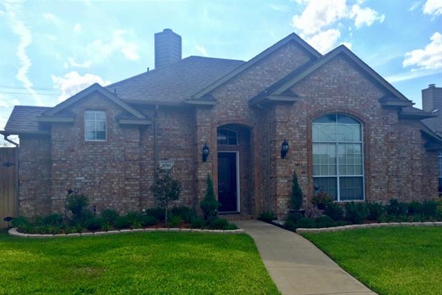 Real Estate for Sale, ListingId: 34173326, Plano,TX75025