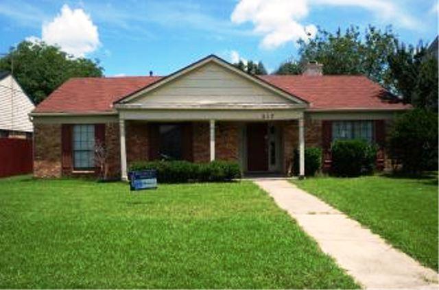 Real Estate for Sale, ListingId: 35645269, Mesquite,TX75150