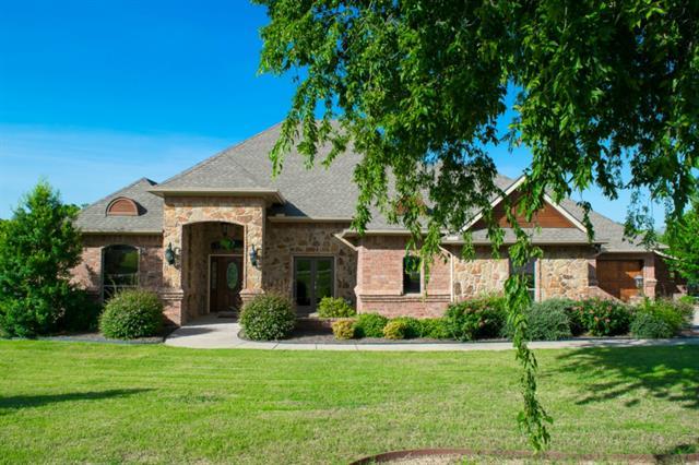 Real Estate for Sale, ListingId: 34173345, Denton,TX76208