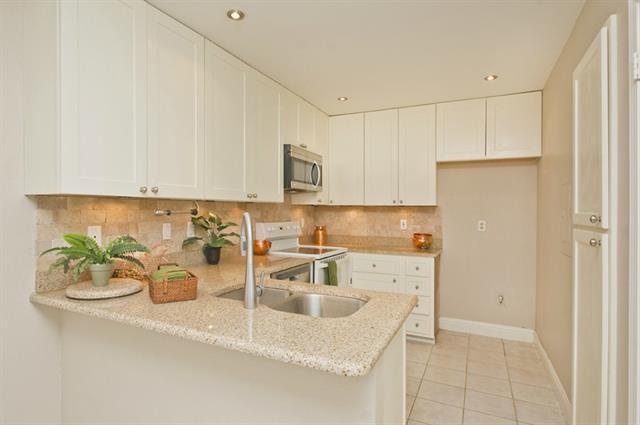 Real Estate for Sale, ListingId: 34183081, Dallas,TX75287