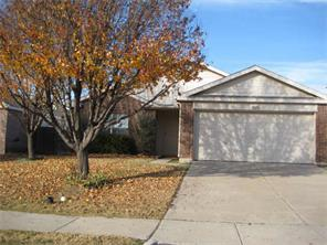Rental Homes for Rent, ListingId:34173240, location: 1020 Beechwood Drive Denton 76210