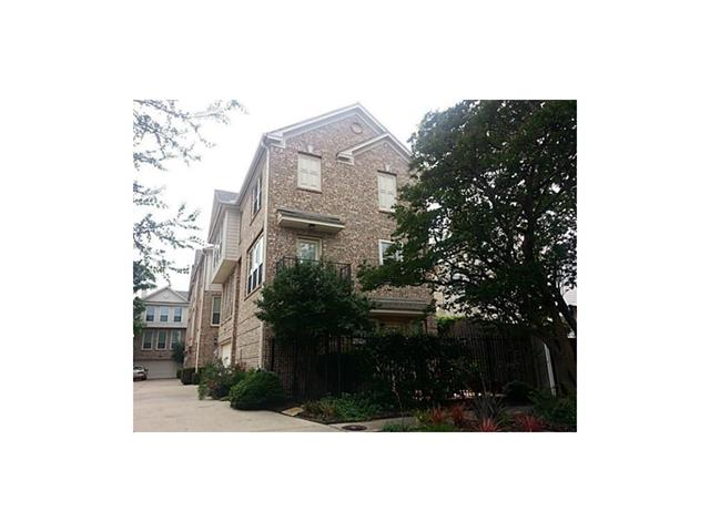Rental Homes for Rent, ListingId:34183424, location: 4239 Bowser Avenue Dallas 75219