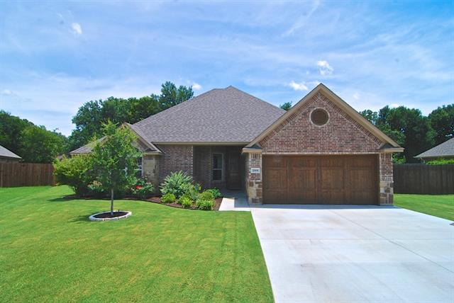 Real Estate for Sale, ListingId: 34183173, Granbury,TX76049