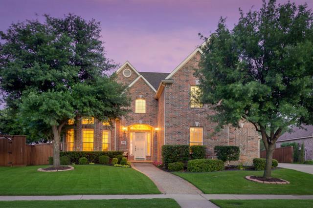 Real Estate for Sale, ListingId: 34183355, Carrollton,TX75010