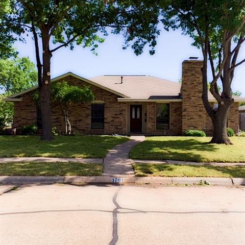 Real Estate for Sale, ListingId: 34183179, Rowlett,TX75088