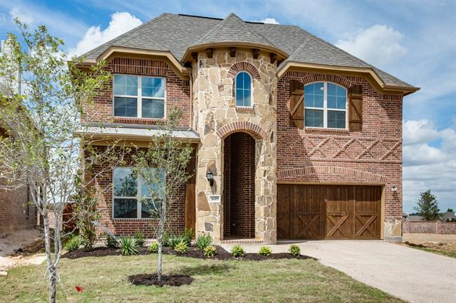 Real Estate for Sale, ListingId: 34183074, Lantana,TX76226