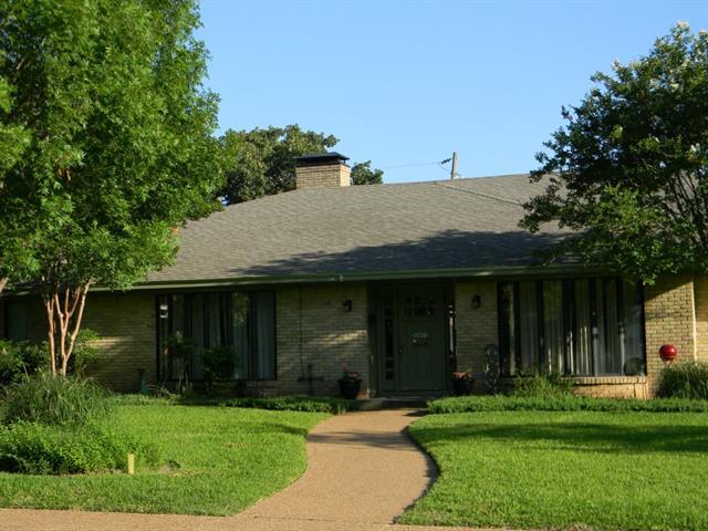 Real Estate for Sale, ListingId: 34183066, Mineral Wells,TX76067