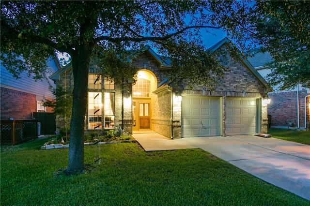 Real Estate for Sale, ListingId: 34198653, Dallas,TX75228