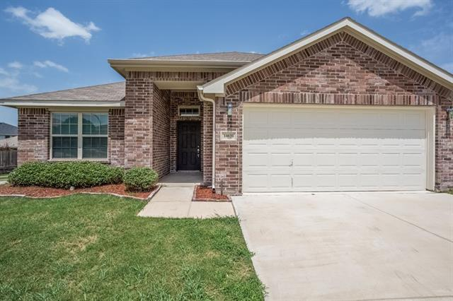 Rental Homes for Rent, ListingId:34183760, location: 10020 Legacy Drive Ft Worth 76108