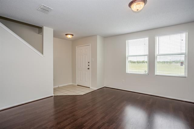 Rental Homes for Rent, ListingId:34183550, location: 1113 Scarlet Sage Parkway Burleson 76028