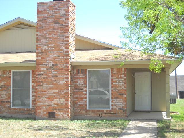 Rental Homes for Rent, ListingId:34183425, location: 381 Somerset Place Abilene 79601