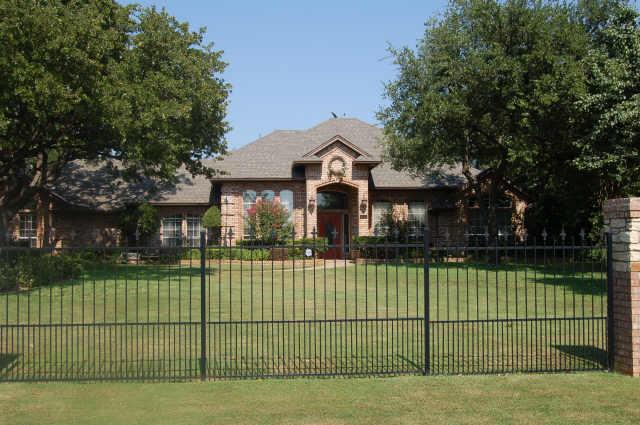 Rental Homes for Rent, ListingId:34198686, location: 4713 Behrens Road Colleyville 76034