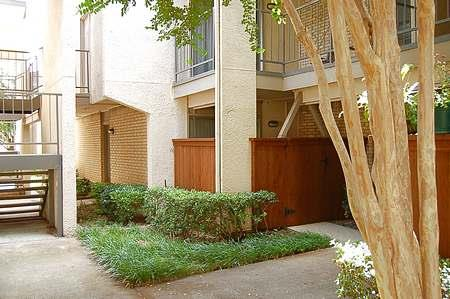 Rental Homes for Rent, ListingId:34183199, location: 12816 Midway Road Dallas 75244
