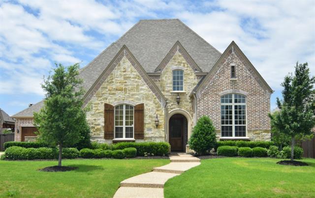 Real Estate for Sale, ListingId: 34198473, Allen,TX75013