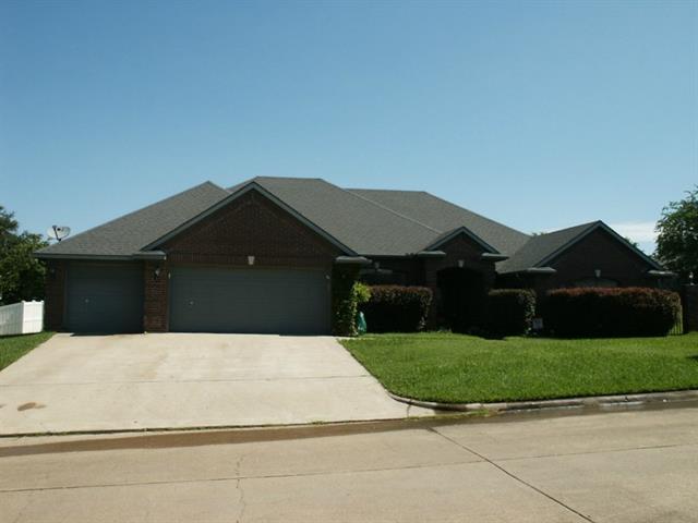 Real Estate for Sale, ListingId: 34235519, Kaufman,TX75142