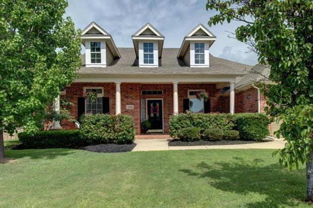 Real Estate for Sale, ListingId: 34183007, Grapevine,TX76051