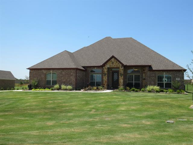 Real Estate for Sale, ListingId: 34198755, Cross Roads,TX76520