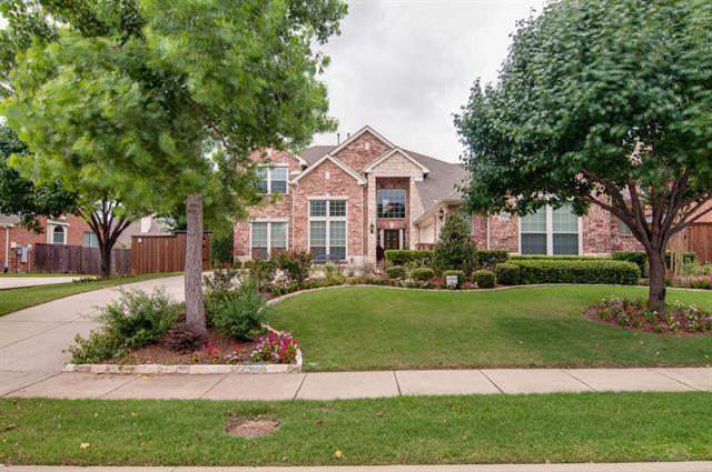 Real Estate for Sale, ListingId: 34295844, Carrollton,TX75010