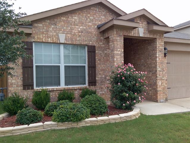 Real Estate for Sale, ListingId: 34183789, Ft Worth,TX76140
