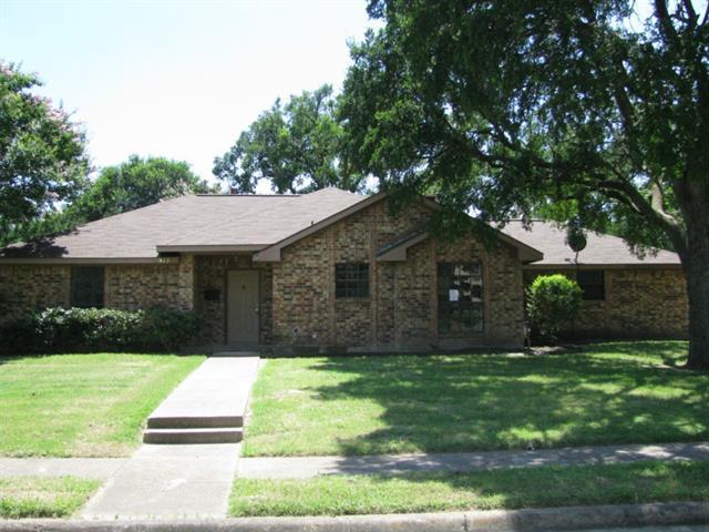 Real Estate for Sale, ListingId: 34255254, Garland,TX75042