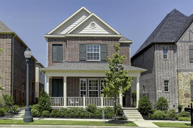 Real Estate for Sale, ListingId: 34193185, Carrollton,TX75010