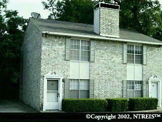 Rental Homes for Rent, ListingId:34183353, location: 125 GRAYSTONE Place Duncanville 75137