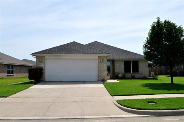 Real Estate for Sale, ListingId: 34183902, Arlington,TX76002