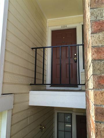 Rental Homes for Rent, ListingId:34183832, location: 9601k Forest Lane Dallas 75243