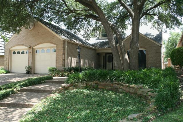 Real Estate for Sale, ListingId: 34183346, Richardson,TX75080