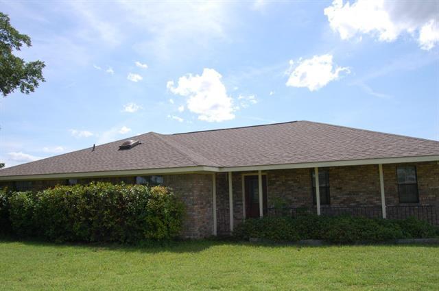 Real Estate for Sale, ListingId: 34183892, Blue Ridge,TX75424