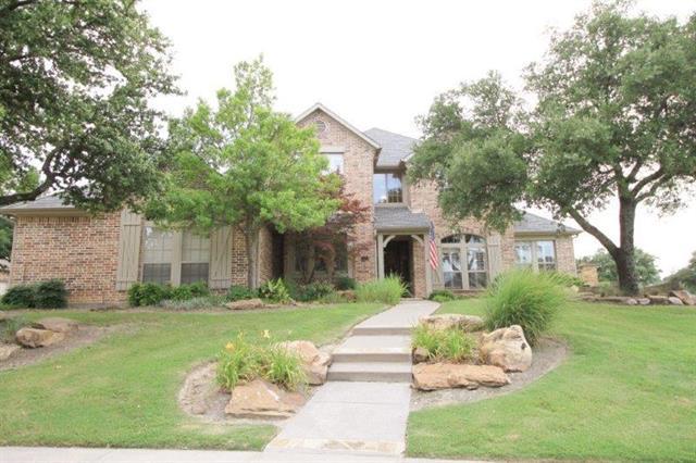 Real Estate for Sale, ListingId: 34193252, McKinney,TX75070