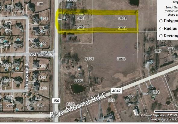 Real Estate for Sale, ListingId: 34183702, Haslet,TX76052