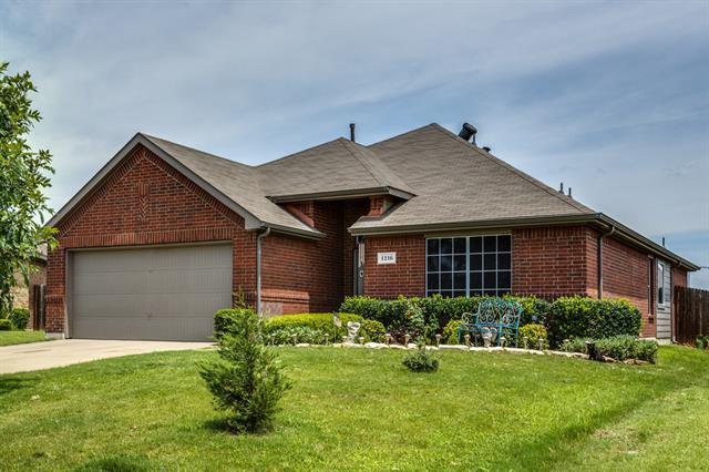 Real Estate for Sale, ListingId: 34198081, Royse City,TX75189
