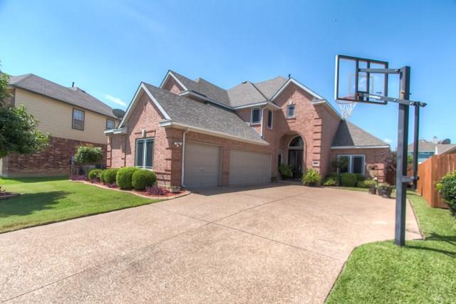 Real Estate for Sale, ListingId: 34193153, Arlington,TX76016