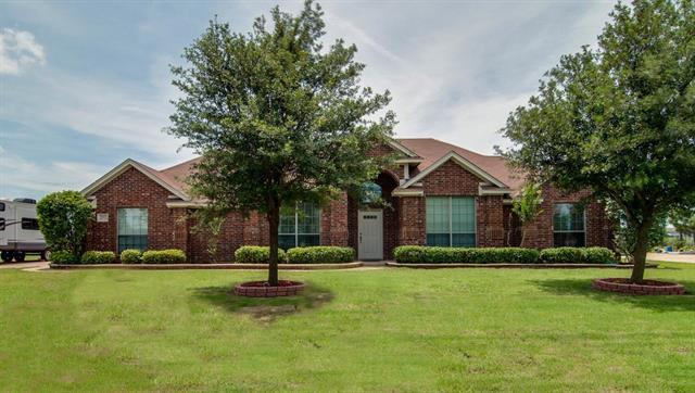 Real Estate for Sale, ListingId: 34198730, Forney,TX75126