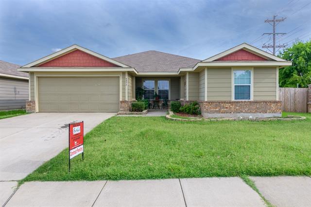Real Estate for Sale, ListingId: 34193177, McKinney,TX75070