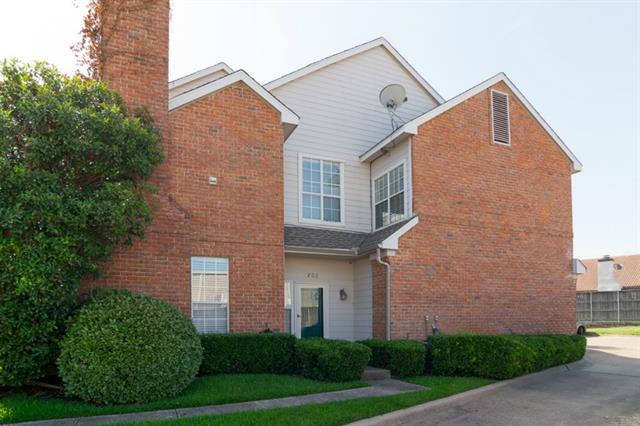 Real Estate for Sale, ListingId: 34198408, Dallas,TX75287