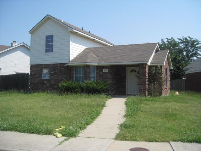 Rental Homes for Rent, ListingId:34198149, location: 10522 Woodleaf Drive Dallas 75227