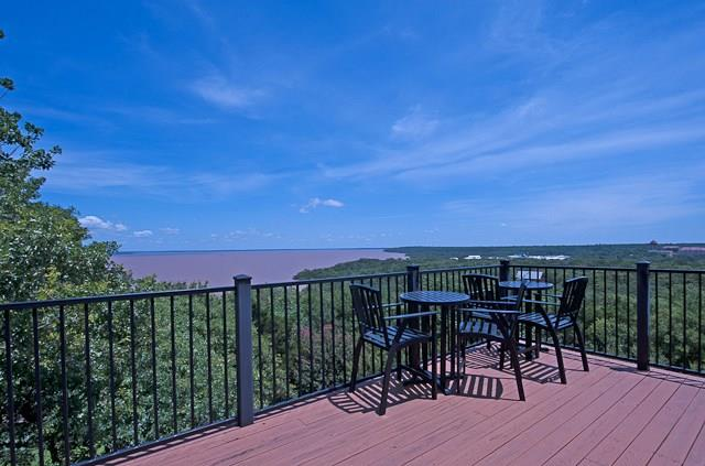 Real Estate for Sale, ListingId: 34198588, Pottsboro,TX75076