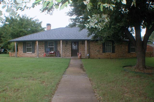 Real Estate for Sale, ListingId: 34198376, Highland Village,TX75077