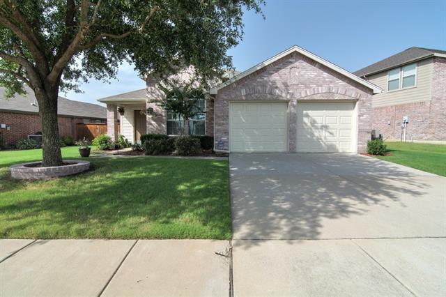 Real Estate for Sale, ListingId: 34317294, Aubrey,TX76227