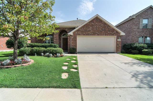 Real Estate for Sale, ListingId: 34316757, Little Elm,TX75068