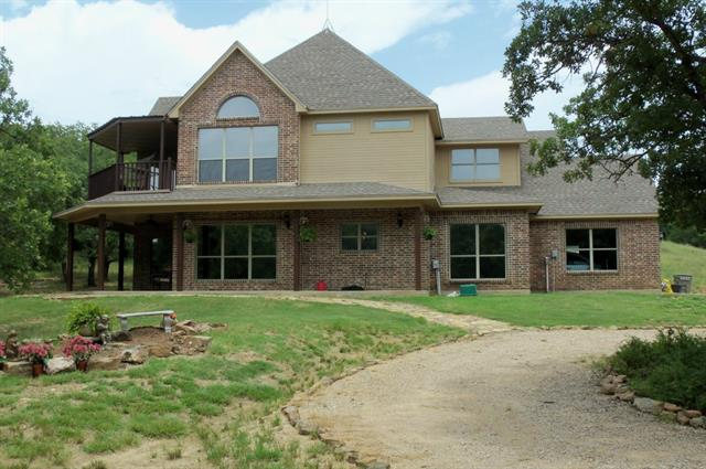 Photo of 101 Silver Leaf Drive  Sunset  TX
