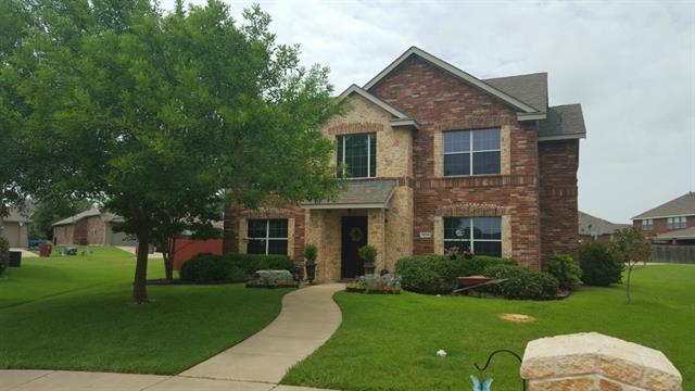 Real Estate for Sale, ListingId: 34198713, Royse City,TX75189